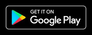 نرم افزار موبایل تی آر ایکس اندروید Android